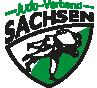 Judoverband Sachsen