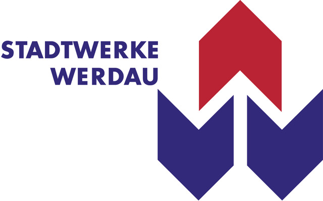 Stadtwerke Werdau